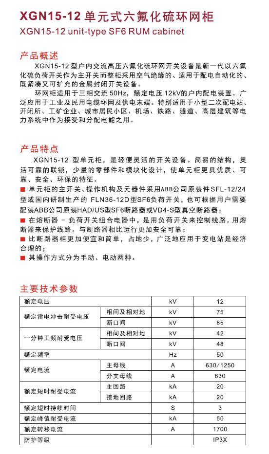 cp-xgn15-12-2