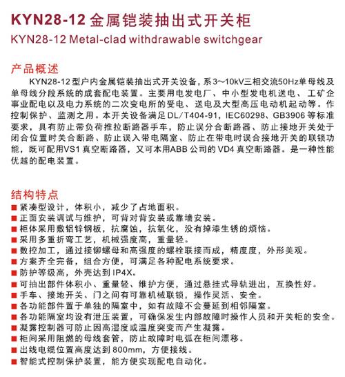 cp-kyn28-12-1